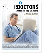 super-doctors-chicago