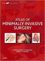 atlas-of-minimally-invasive-surgery-book