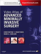 video-atlas-of-minimally-invasive-surgery-book