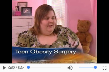 teen-obesity-video